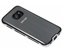 Itskins Venum Reloaded Case Silber Samsung Galaxy S7