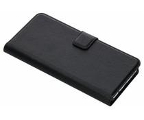 Be Hello Wallet Case Schwarz für das Samsung Galaxy S8 Plus