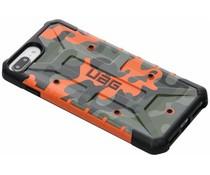 UAG Pathfinder Case für das iPhone 8 Plus / 7 Plus / 6(s) Plus