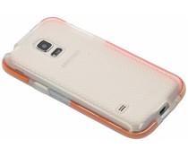 Tech21 Impact Mesh Transparent Samsung Galaxy S5 Mini