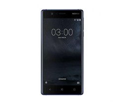 Nokia 3.1 hüllen