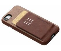 Ghostek Exec2 Case Braun für das iPhone 8 / 7