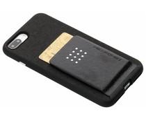 Ghostek Exec2 Case Schwarz iPhone 8 Plus / 7 Plus