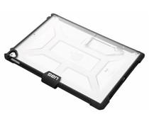 UAG Plasma Case Transparent für das iPad Pro 12.9