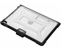 UAG Plasma Case Transparent für das iPad Pro 10.5 / Air 10.5