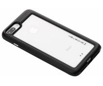 Ghostek Atomic Slim Case Schwarz iPhone 8 Plus / 7 Plus