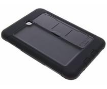 Griffin Survivor Slim Case für das Samsung Galaxy Tab S2 8.0