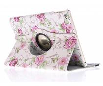360 ° drehbare Design Tablet-Schutzhülle für iPad Air 2
