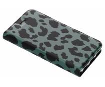 Design TPU Bookcase iPhone 6 / 6s