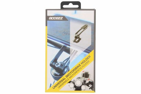 Accezz Universal (Motor) Fahrradhalter