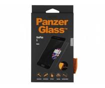 PanzerGlass Premium Screenprotector OnePlus 5
