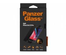 PanzerGlass Displayschutzfolie für das iPhone 8 Plus / 7 Plus/6 Plus/6s Plus
