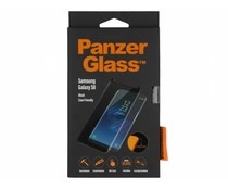 PanzerGlass Case Friendly Screenprotektor Samsung Galaxy S8
