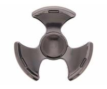 Heavy Fidget Spinner