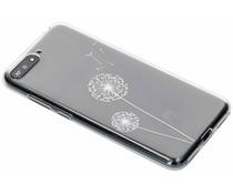 Design TPU Hülle für das Huawei Y6 (2018)