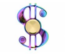 Dollarsign Fidget Spinner