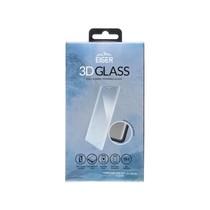 Eiger 3D Tempered Glass Screenprotector Samsung Galaxy J6