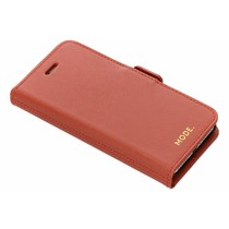 dbramante1928 New York Leather 2-in-1 Wallet Case iPhone 8 / 7 / 6(s)