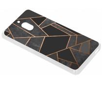 Design TPU Hülle für das Nokia 2 (2018)
