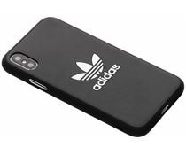 adidas Originals Basics Moulded Cover iPhone Xs / X