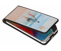 Gestalten Sie Ihr eigenes LG G6 Flipcase