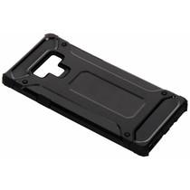 Rugged Xtreme Case Schwarz Samsung Galaxy Note 9
