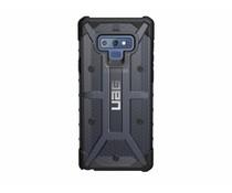 UAG Plasma Case Grau für das Samsung Galaxy Note 9