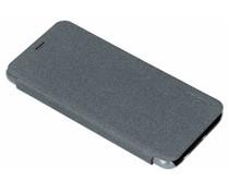 Nillkin New Leather Case Grau für das Honor 10