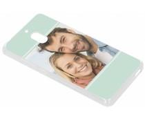 Gestalten Sie Ihre eigene Nokia 2.1 Gel Hülle