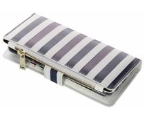 Luxuriöse Portemonnaie-Hülle Samsung Galaxy S9