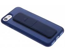 adidas Sports Grip Case Blau für das iPhone 8 / 7 / 6s / 6