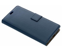 Basic TPU Buchart Cover für Xiaomi Mi 8 / 8 Explorer
