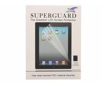 2-in-1-Displayschutz für das iPad Mini 4 / iPad mini (2019)
