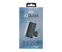 Eiger 3D Tempered Glass Screenprotector Huawei P20