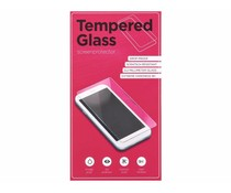 Bildschirmschutz aus gehärtetem Glas für Huawei P Smart Plus