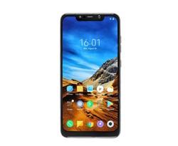 Xiaomi Pocophone F1 hüllen