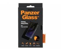 PanzerGlass Privacy & Case Friendly Schutzfolie Samsung Galaxy S8 Plus