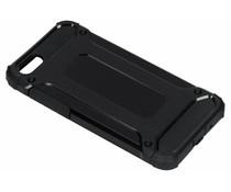 Rugged Xtreme Case Schwarz für das Huawei Y5 (2018)