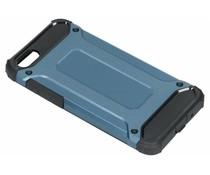 Rugged Xtreme Case Dunkelblau Huawei Y5 (2018) / Honor 7s