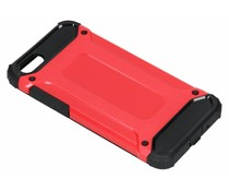 Rugged Xtreme Case Rot für das Huawei Y5 (2018) / Honor 7s