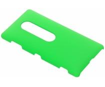 Unifarbene Hardcase-Hülle Grün Sony Xperia XZ2 Premium