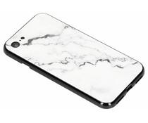 Selencia Design Magnethülle für das iPhone 8 / 7