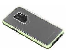 LifeProof Slam Case Grün für das Samsung Galaxy S9 Plus
