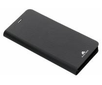 Black Rock Standard Booklet Schwarz Samsung Galaxy A6 (2018)