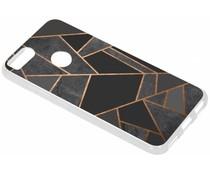 Design TPU Hülle für das Xiaomi Mi A1