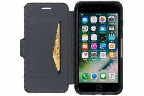 OtterBox Strada Book Case Schwarz für das iPhone 8 Plus / 7 Plus