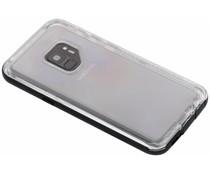 LifeProof NXT Case Schwarz für das Samsung Galaxy S9