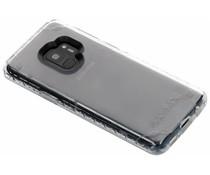 Griffin Survivor Strong Case Transparent für das Samsung Galaxy S9