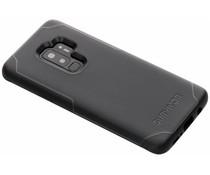 Griffin Survivor Strong Case Schwarz für das Samsung Galaxy S9 Plus