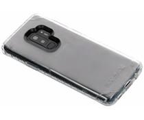 Griffin Survivor Strong Case Transparent Samsung Galaxy S9 Plus